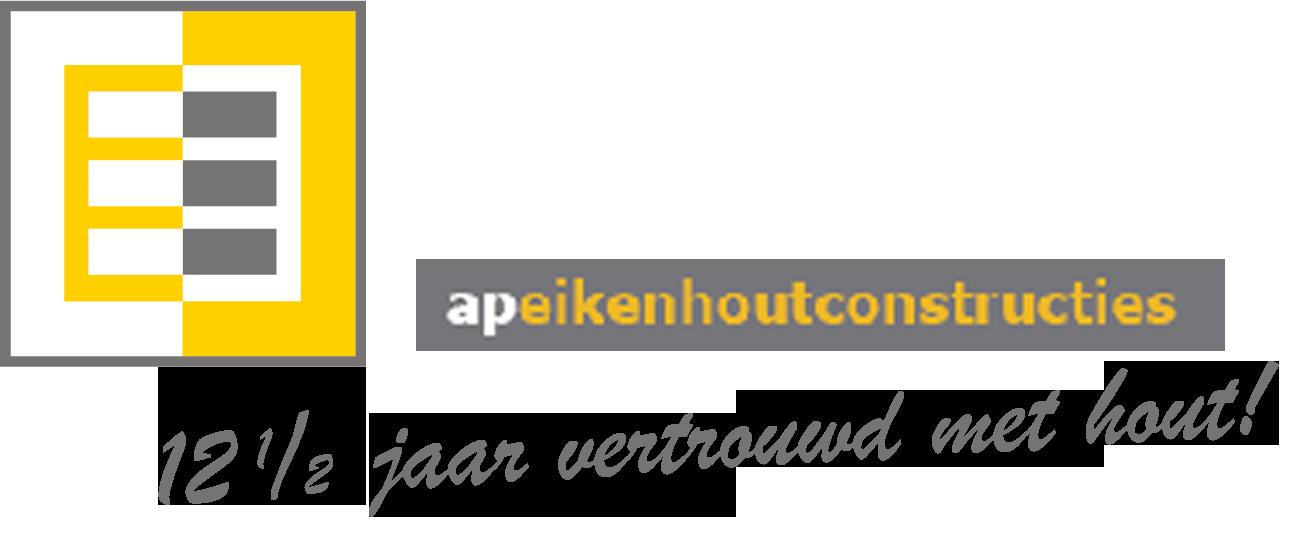 Ap interieur logo
